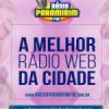 Radio Moog FM