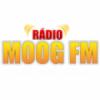Rádio Moog FM