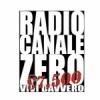 Canale Zero 97.5 FM