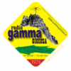 Gamma Gioiosa Love Songs 94.5 FM