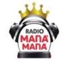 Mana Mana 89.1 FM