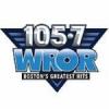 Radio WROR 105.7 FM