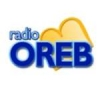 Oreb 90.2 FM