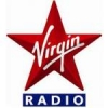 Virgin Radio Italia 87.6 FM