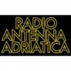 Antenna Adriatica 87.7 FM