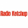 Ketchup 93.7 FM
