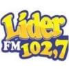 Rádio Líder 102.7 FM