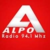 Radio Alpo 94.1 FM