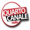 Quarto Canale Radio 93.5 FM