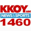 Radio KKOY 1460 AM