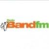Radio Band 99.9 FM