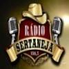 Rádio Sertaneja 106.3 FM
