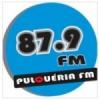 Radio Pulquéria 87.9 FM