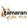 Rádio Tamaran 91.5 FM