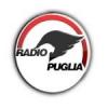 Puglia 90.2 FM