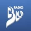 Blu Monopli 94.2 FM