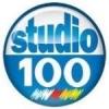 Radio Studio 100 FM