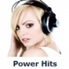 Power Hits Web Rádio