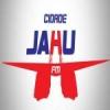 Rádio Cidade Jaú 87.9 FM