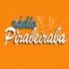 Rádio Pirabeiraba 87.9 FM