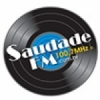 Rádio Saudade 99.7 FM