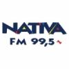 Radio Nativa 99.5 FM