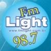 Radio FM Light 98.7 FM