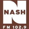 Radio KTOP Nash 102.9 FM