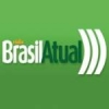 Radio Brasil Atual 98.9 FM