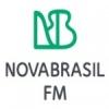 Radio Nova Brasil FM 103.7