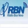 Radio Boa Nova 1080 AM