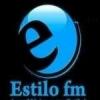 Radio Estilo 105.5 FM