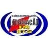 Radio Integração 87.5 FM