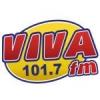 Radio Viva 101.7 FM