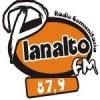 Radio Planalto 87.9 FM