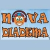 Radio Nova Diadema 87.5 FM
