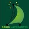 Radio Navegantes 87.5 FM