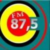 Radio Coluna 87.5 FM