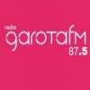 Radio Garota 87.5 FM