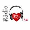 Rádio 87.5 FM