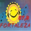 Radio Fortaleza 87.9 FM