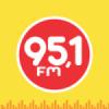 Radio Liderança 95.1 FM