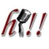 Radio Hi !! 101.2 FM