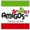 Radio Amigos 90.9 FM