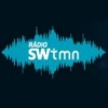 Radio SW TMN 100.8 FM