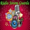 Radio Jovem Guarda