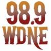 WDNE 98.9 FM