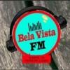 Rádio Bela Vista FM