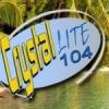 Rádio Crystal Lite 104