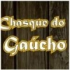 Rádio Chasque do Gaúcho